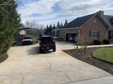 3006 Deep Water Dr - Photo 4