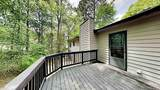 317 Westover Dr - Photo 8