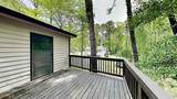 317 Westover Dr - Photo 9