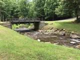 226 Pine Ridge Rd - Photo 10