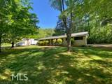 3851 Timber Holw - Photo 6