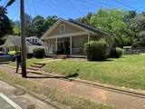 422 South Green St - Photo 1