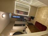 422 South Green St - Photo 10