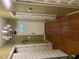 422 South Green St - Photo 16