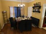 422 South Green St - Photo 9