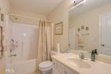 15 Polly Ct - Photo 11