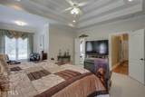15 Polly Ct - Photo 12