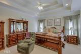 15 Polly Ct - Photo 13