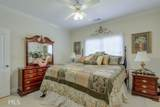 15 Polly Ct - Photo 19