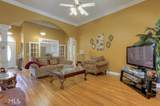15 Polly Ct - Photo 4