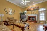 15 Polly Ct - Photo 6