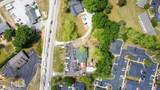 4550 Lawrenceville Rd - Photo 8
