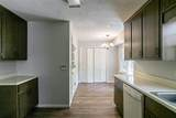61 Westhaven - Photo 12