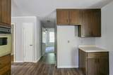 61 Westhaven - Photo 13