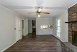 61 Westhaven - Photo 17