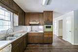 61 Westhaven - Photo 4