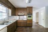 61 Westhaven - Photo 7