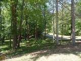 75 Olympia Dr - Photo 12