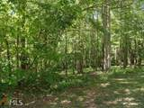 75 Olympia Dr - Photo 13