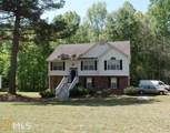 75 Olympia Dr - Photo 3