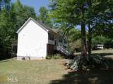75 Olympia Dr - Photo 4