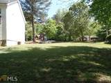 75 Olympia Dr - Photo 5