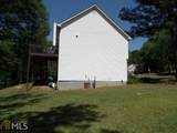 75 Olympia Dr - Photo 6