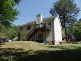 75 Olympia Dr - Photo 7