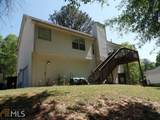 75 Olympia Dr - Photo 8