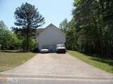 75 Olympia Dr - Photo 9