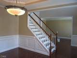 1710 Maybell Trl - Photo 10