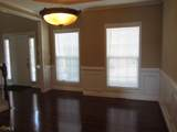 1710 Maybell Trl - Photo 11