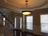1710 Maybell Trl - Photo 12