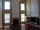 1710 Maybell Trl - Photo 13