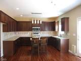 1710 Maybell Trl - Photo 14