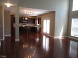 1710 Maybell Trl - Photo 15