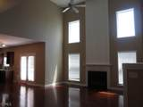 1710 Maybell Trl - Photo 16