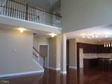 1710 Maybell Trl - Photo 17