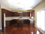 1710 Maybell Trl - Photo 18