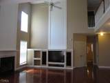 1710 Maybell Trl - Photo 19