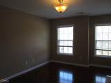 1710 Maybell Trl - Photo 20