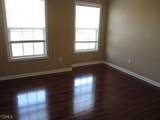 1710 Maybell Trl - Photo 21