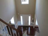 1710 Maybell Trl - Photo 22