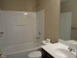 1710 Maybell Trl - Photo 23