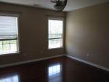 1710 Maybell Trl - Photo 24