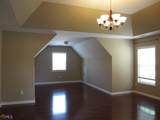 1710 Maybell Trl - Photo 27