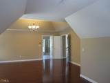 1710 Maybell Trl - Photo 28