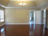 1710 Maybell Trl - Photo 29