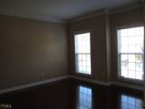 1710 Maybell Trl - Photo 3