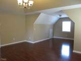 1710 Maybell Trl - Photo 30